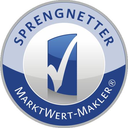 Logo MarktwertMakler